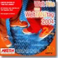 Welthits From Welttanztag 2004 - CD0001