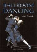 Alex Moore: Ballroom Dancing (10th Edition) - BK003